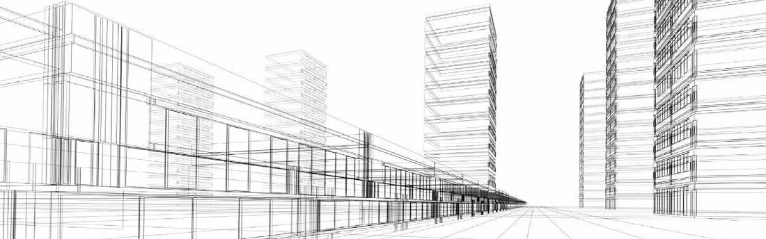 Κατασκευές Μεταλλικών Κτιρίων, Σπιτιών και Γερανογεφυρών,