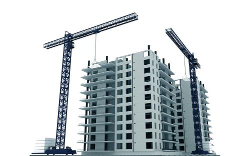 construction 500