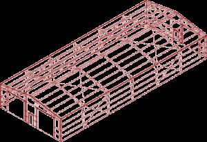 50x120-steel-building